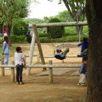 幼稚園バッグの選び方解説