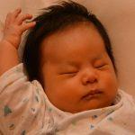 乳幼児の家庭内事故を予防しよう