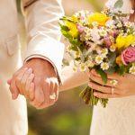 「婚約指輪の購入」にトラブルが多い理由